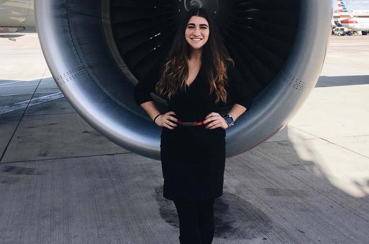 tips for better air travel
