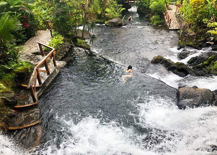 tabacon hot springs.jpg