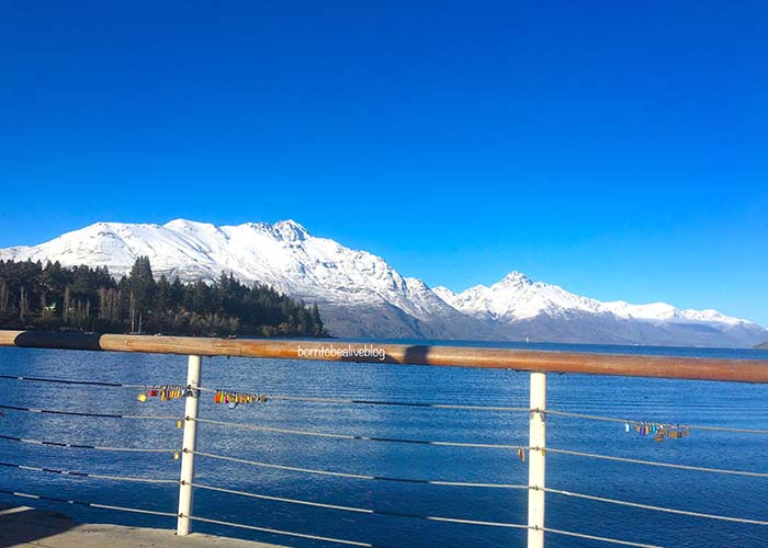 things to do in queenstown in winter