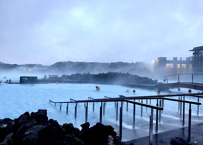 blue lagoon tips best iceland hot pools .jpg