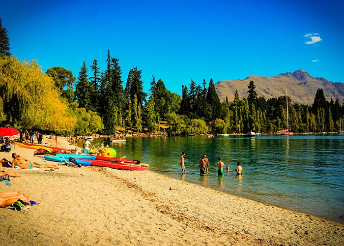 queenstown adventure activities.jpg