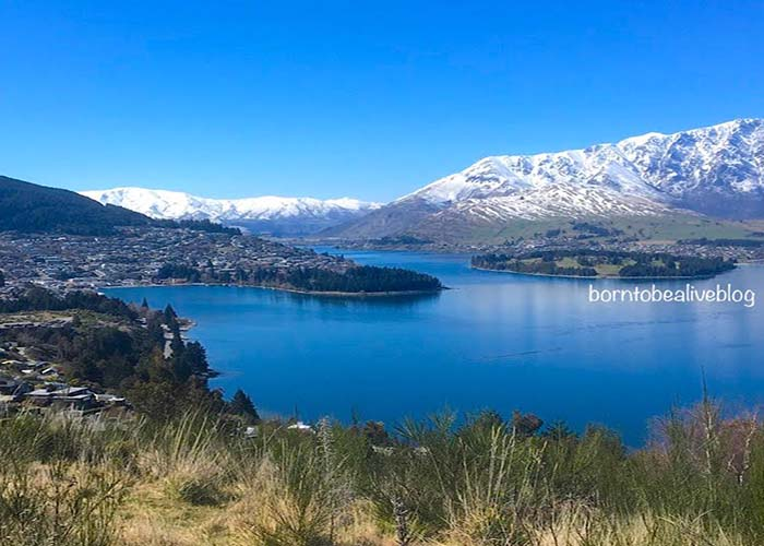 where to stay in queenstown newzealand