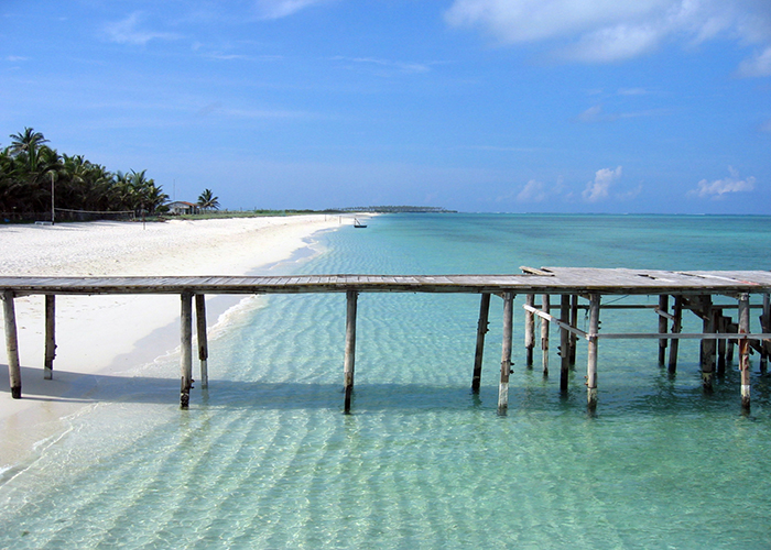 Lakshadweep Islands.jpg