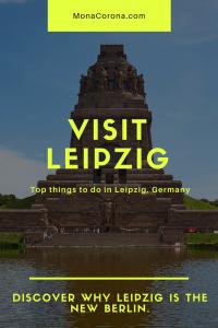 leipzig info