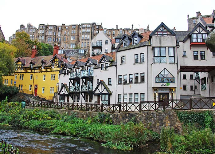 dean village edinburgh.jpg