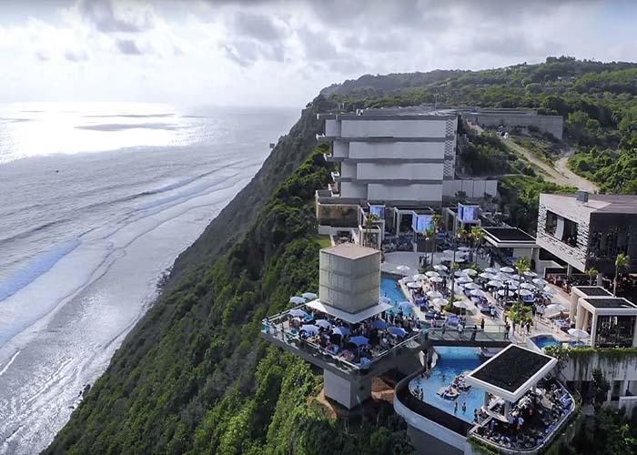 Omnia Day Club Bali.jpg