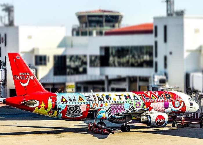 airasia amazing thailand.JPG