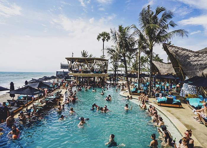 What to do in Canggu