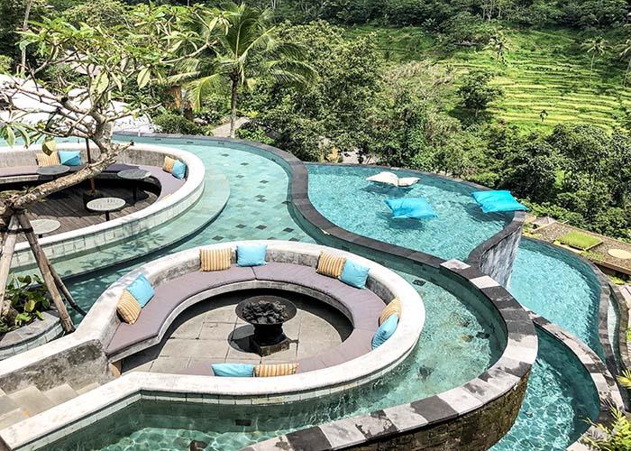 wanna jungle pool bar.jpg