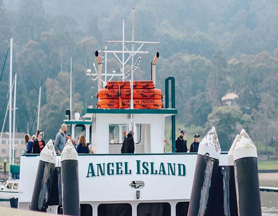 angel island ferry.jpg