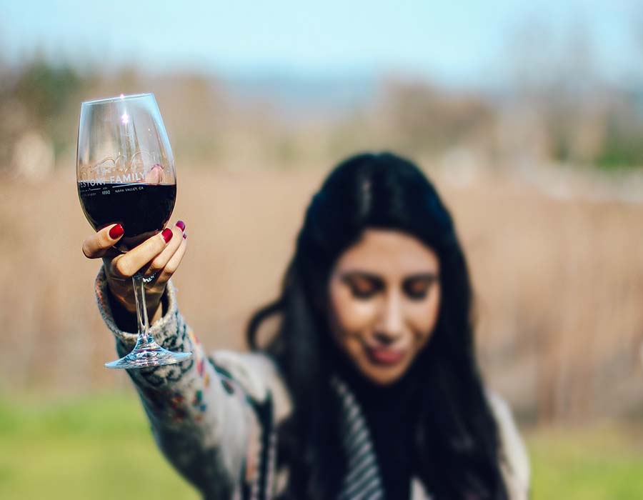 best wineries in calistoga.JPG