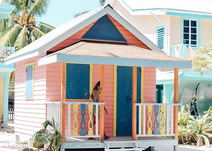 Caye Caulker Belize.JPG