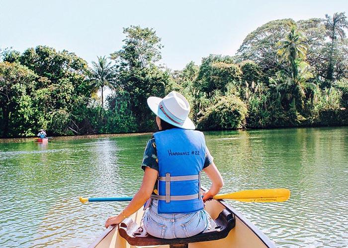 hamanasi canoe.JPG