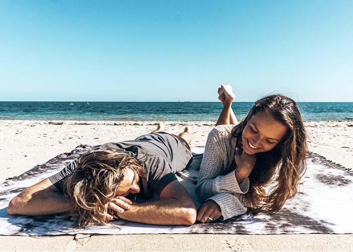 best beaches in melbourne.jpg