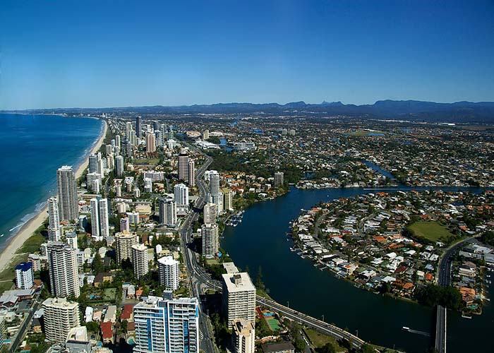 where to stay in gold coast.jpg