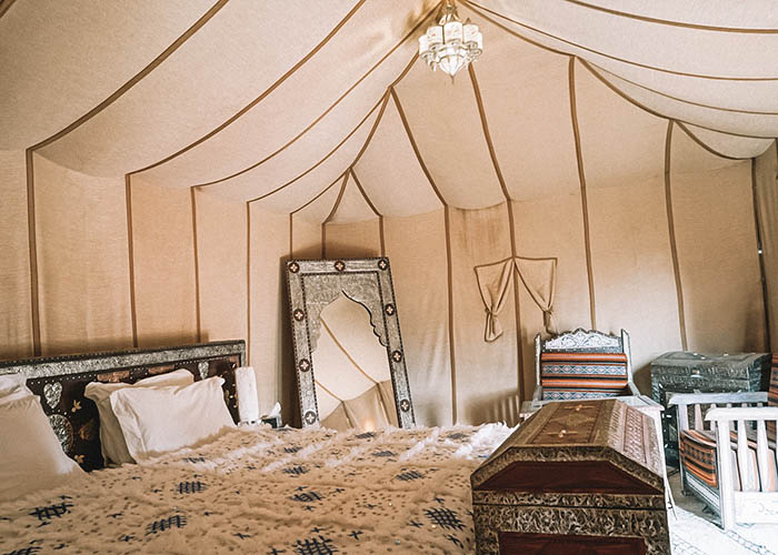 desert luxury camp glamping.JPG