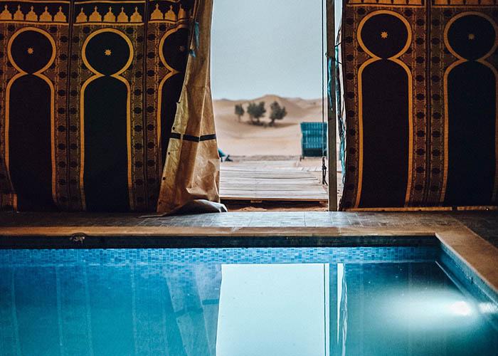 swimming pool merzouga erg chebbi morocco sahara.JPG