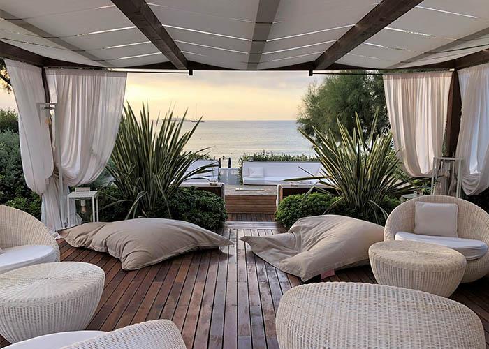 luxury hotel for less.jpg