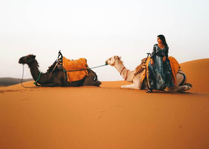 Morocco camel trek.JPG