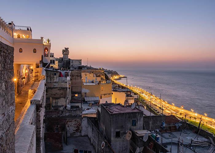 Tangier.jpeg