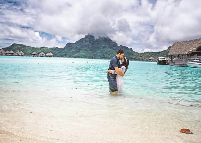 bora bora french polyneisa.jpg