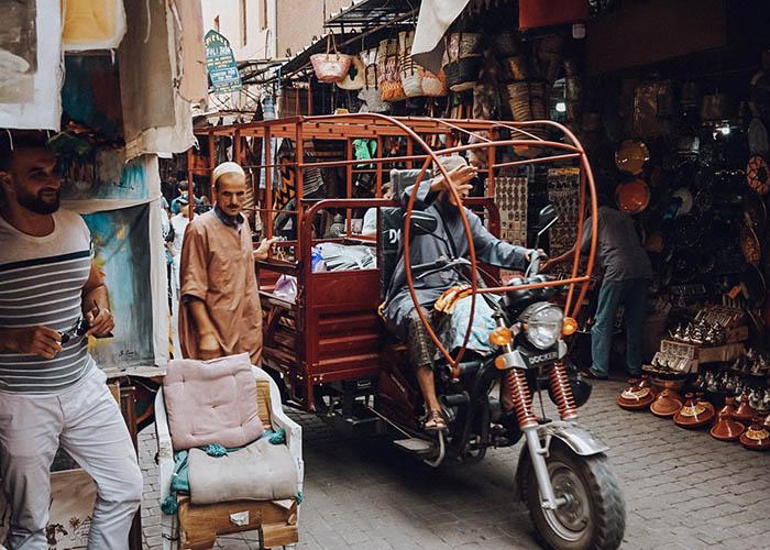 marrakech souk.JPG