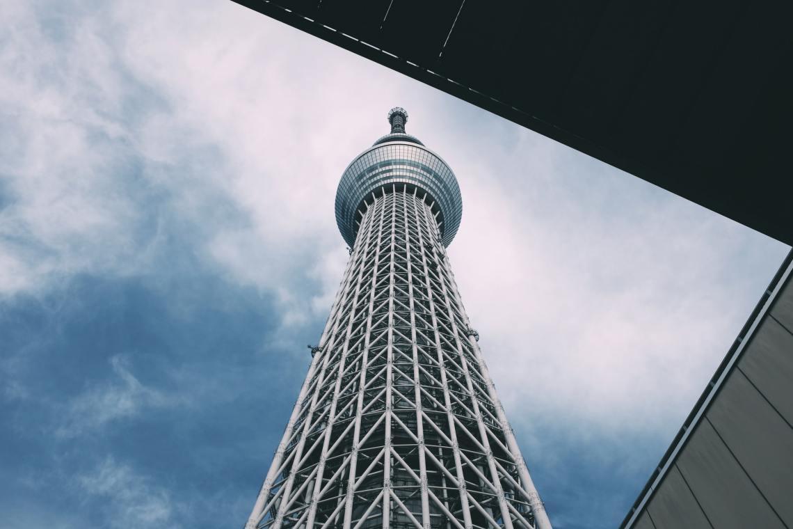 tokyo sky tree.jpeg