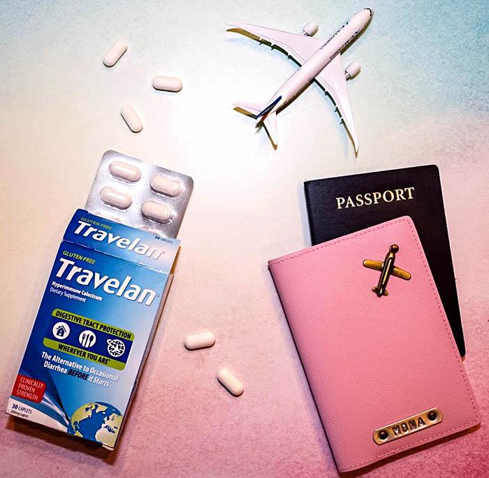 Travelan.JPG