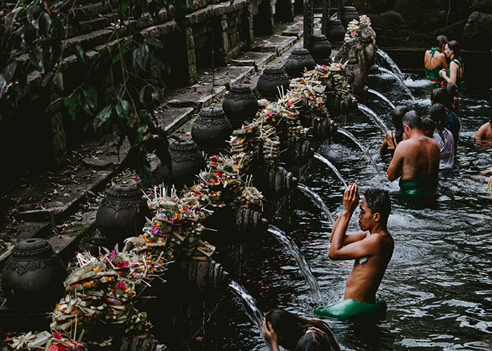 Bali holy waters.jpg