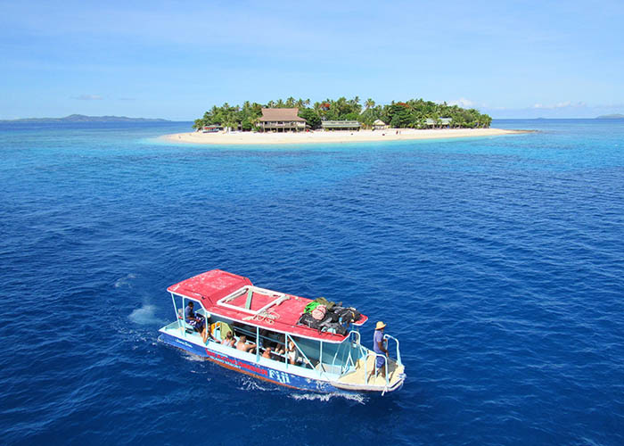 Fiji private islands.jpg