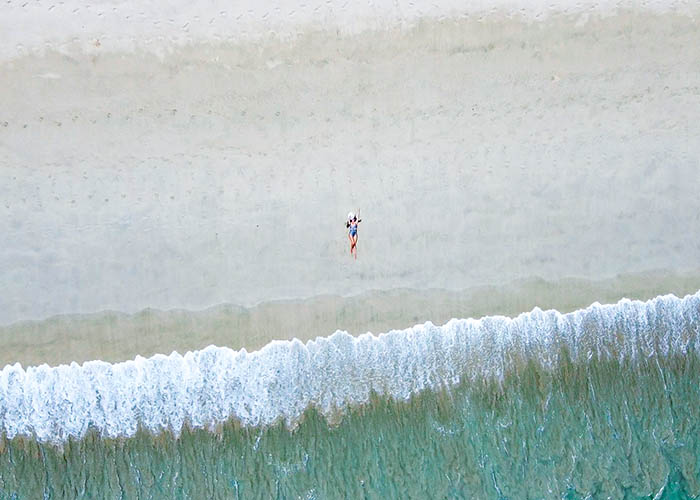 natadola beach fiji.jpg