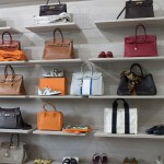 Le Dressing luxury brand bags