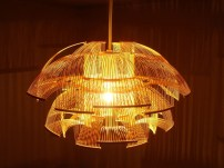 asian-pendant-lighting