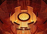 hokore-bamboo-floor-lamp-1_8RJD4_11446