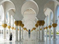 sheikh-zayed-archway_93481_990x742