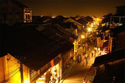 hoi-an-night-with-lanterns