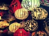 lantern-in-hoi-an