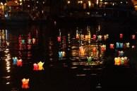 lantern-in-river