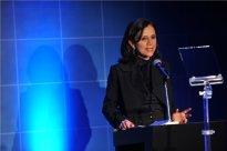 Empresas Inovadoras 2010