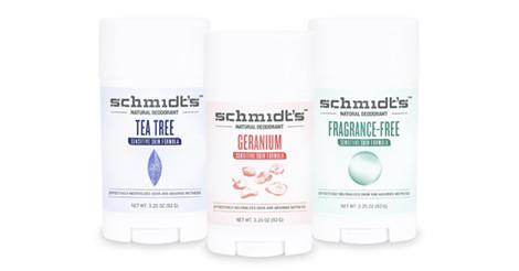 schmidts-sensitive-skin