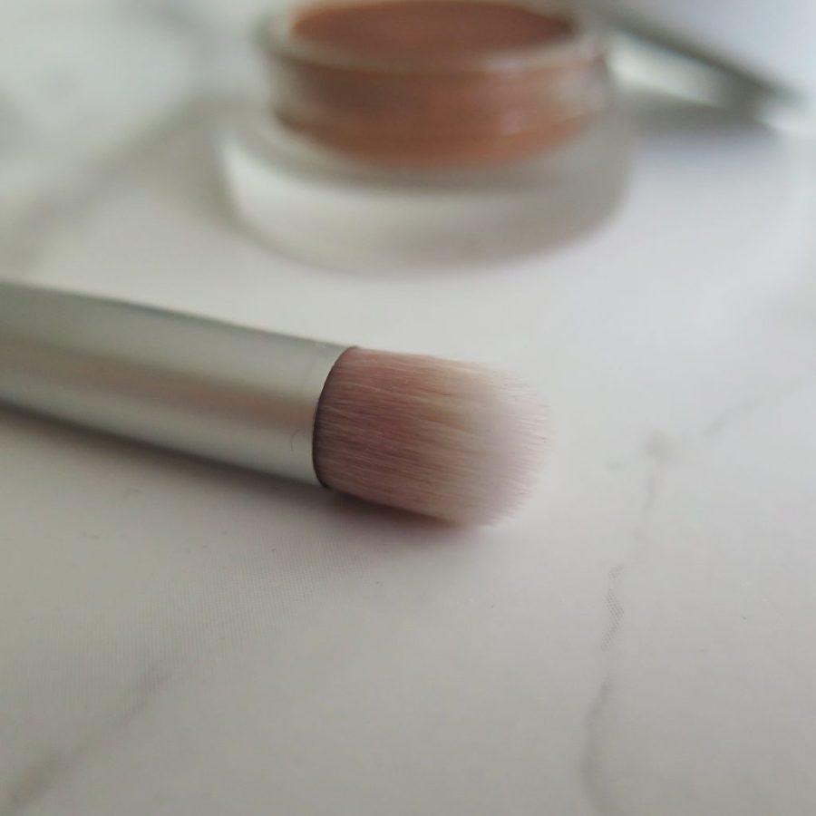 rms_eyepolish_brush
