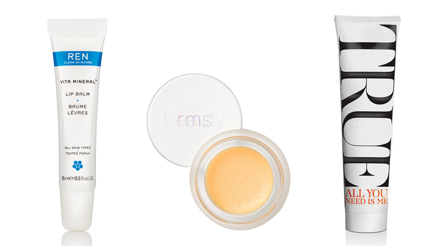 lip_balms_ren_rms_beauty_true_organic
