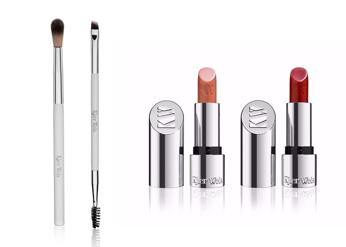 kjaer_weis_news_lipstick_brush_crease_brow