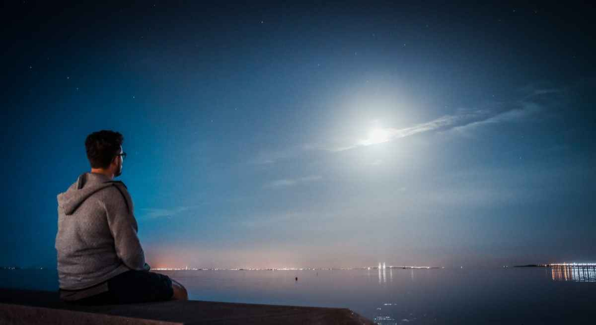 Night observer