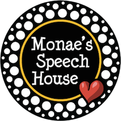 grab button for Monae's Speech House