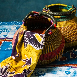 MonAfrique Marketplace