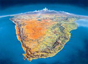 carte-afrique-du-sud-big