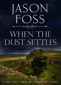 When_the_Dust_Settles