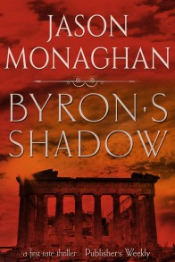 byrons-shadow-2016