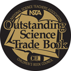 outstanding-science-trade-book-logo